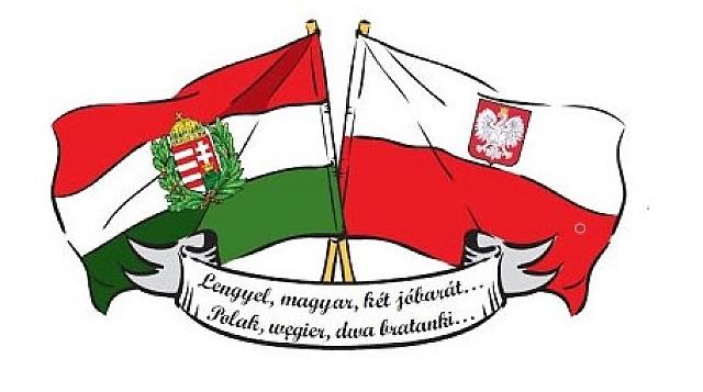 Magyar LMBT (barát) helyek listája